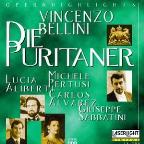 Bellini: Die Puritaner Highlights