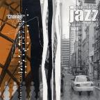 Findomestic Jazz: Exploring, Vol. 3