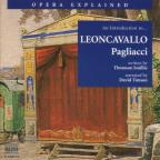 An Introduction to Leoncavallo's Pagliacci