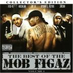 Best of the Mob Figaz