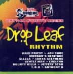 Drop Leaf Rhythm