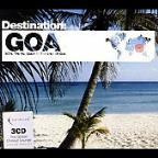 Goa: The Hip Guide To The Spirit Of Goa