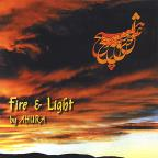 Fire & Light