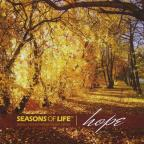 Hope-Seasons Of Life Piano Instrumental Music Seri