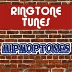Ringtone Tunes: Hiphoptones