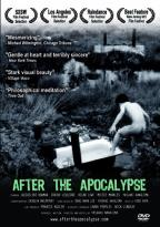 After the Apocalypse (Sci-Fi, Feature Film: Dvd)