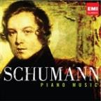 Schumann - 200th Anniversary - Piano