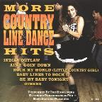 More Country Line Dancing Hits