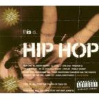 Hip Hop - Various Artists
