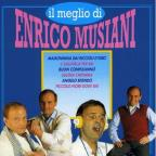 Best of Enrico Musiani