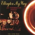 Ellington My Way