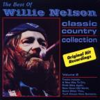 Best of Willie Nel. Vol 2,Th