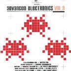 Advanced Electronics, Vol. 3