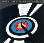 Eagles Vol. 2 - Greatest Hits