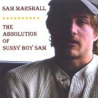 Absolution Of Sunny Boy Sam