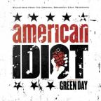 American Idiot-Broadway Musical Cast