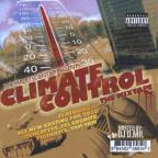 Climate Control The Mixtape