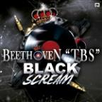 Black Scream