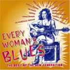 Every Woman's Blues
