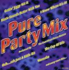 Pure Party Mix