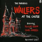 Fabulous Wailers at the Castle
