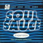 Expansion Soul Sauce 1