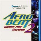 Aerobeat: Dance Pop Version 2