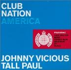 Club Nation America