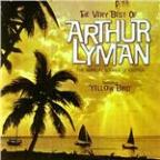 Very Best of Arthur Lyman