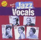Best of Jazz Vocal Classics