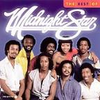 Best Of Midnight Star