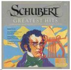 Schubert's Greatest Hits