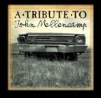 Tribute to John Mellencamp