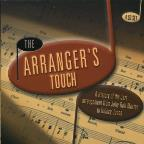 Arranger's Touch