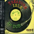 Treasure Isle in Dub