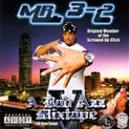 Bad Azz Mix Tape, Vol. 5