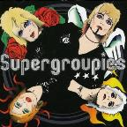Supergroupies
