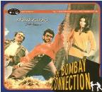 Bombay Connection, Vol. 1: Funk From Bollywood Action Thrillers