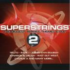 Vol. 2 - Superstrings