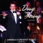 Doug Ferony: In Concert