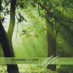 Life-Seasons Of Life Piano Instrumental Music Seri