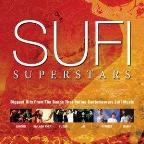 Sufi Superstars:Biggest Hits From