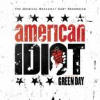 American Idiot-Broadway Cast Recording