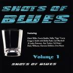 Shots of Blues, Vol. 1