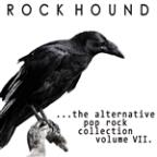 Rock Hound: Alternative Pop Rock, Vol. 7