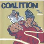 Coalition: The Hip Hop Alliance