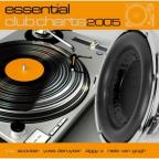 Essential Club Charts 2005
