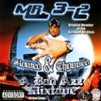 Bad Azz Mix Tape V (Slow)