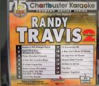 Randy Travis - Vol. 2