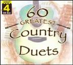 60 Greatest Country Duets